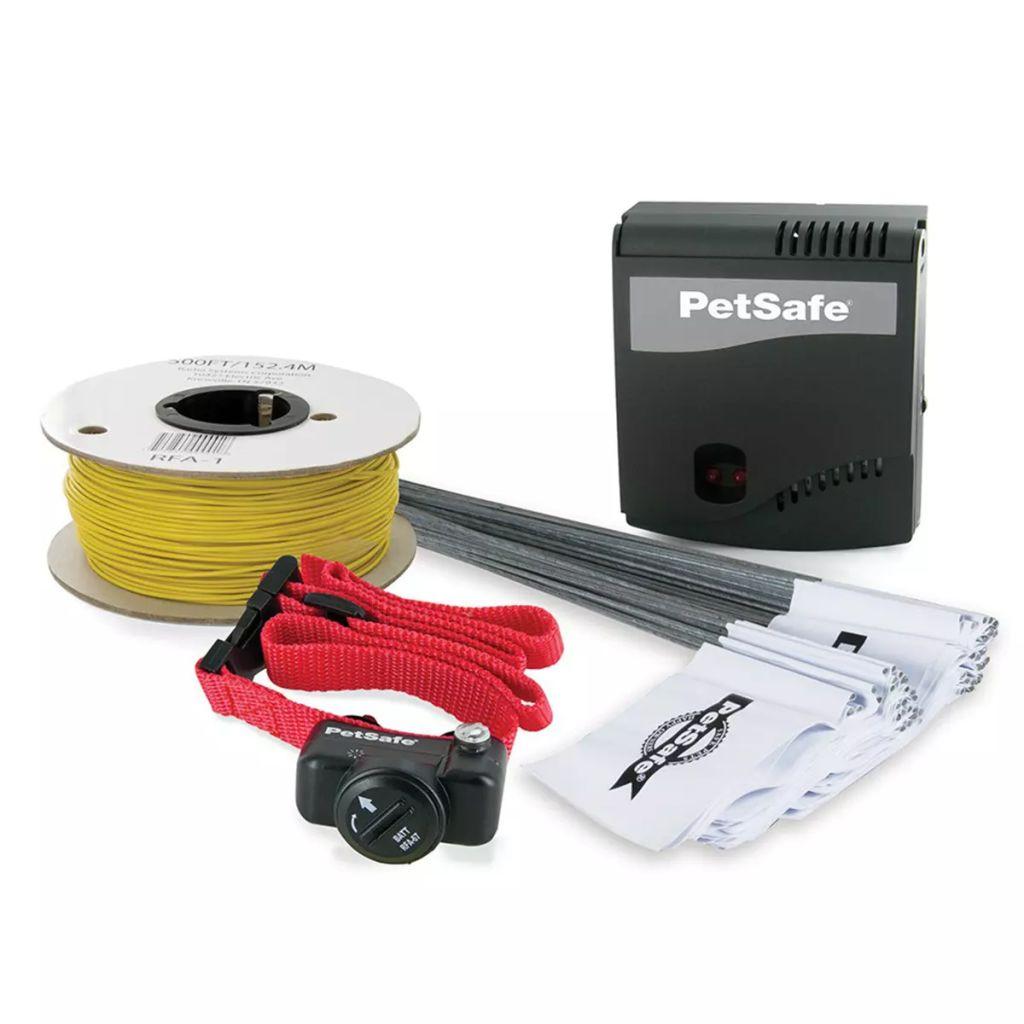 PetSafe Rádiové oplotenie pre psy > 3,6 kg, 6090
