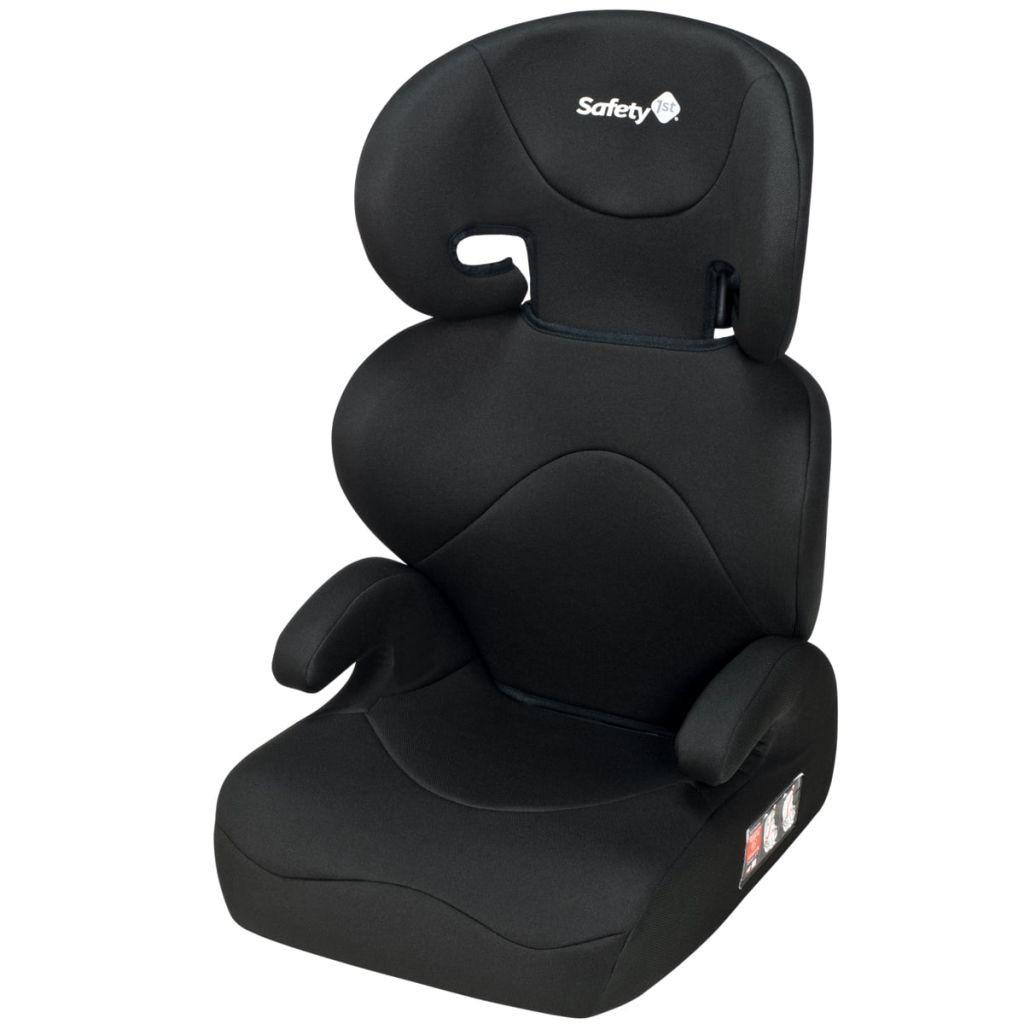 Safety 1st Detská autosedačka