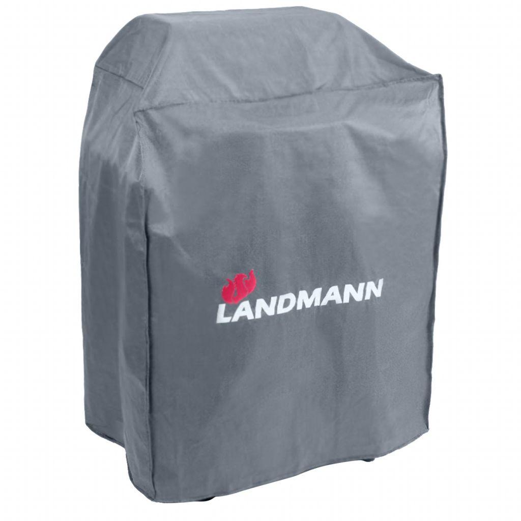 Landmann Ochranný obal na gril