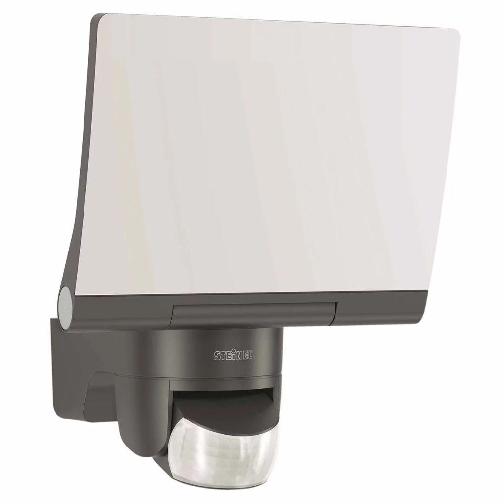 Steinel Senzorový reflektor XLED Home 2 XL grafitový 030056