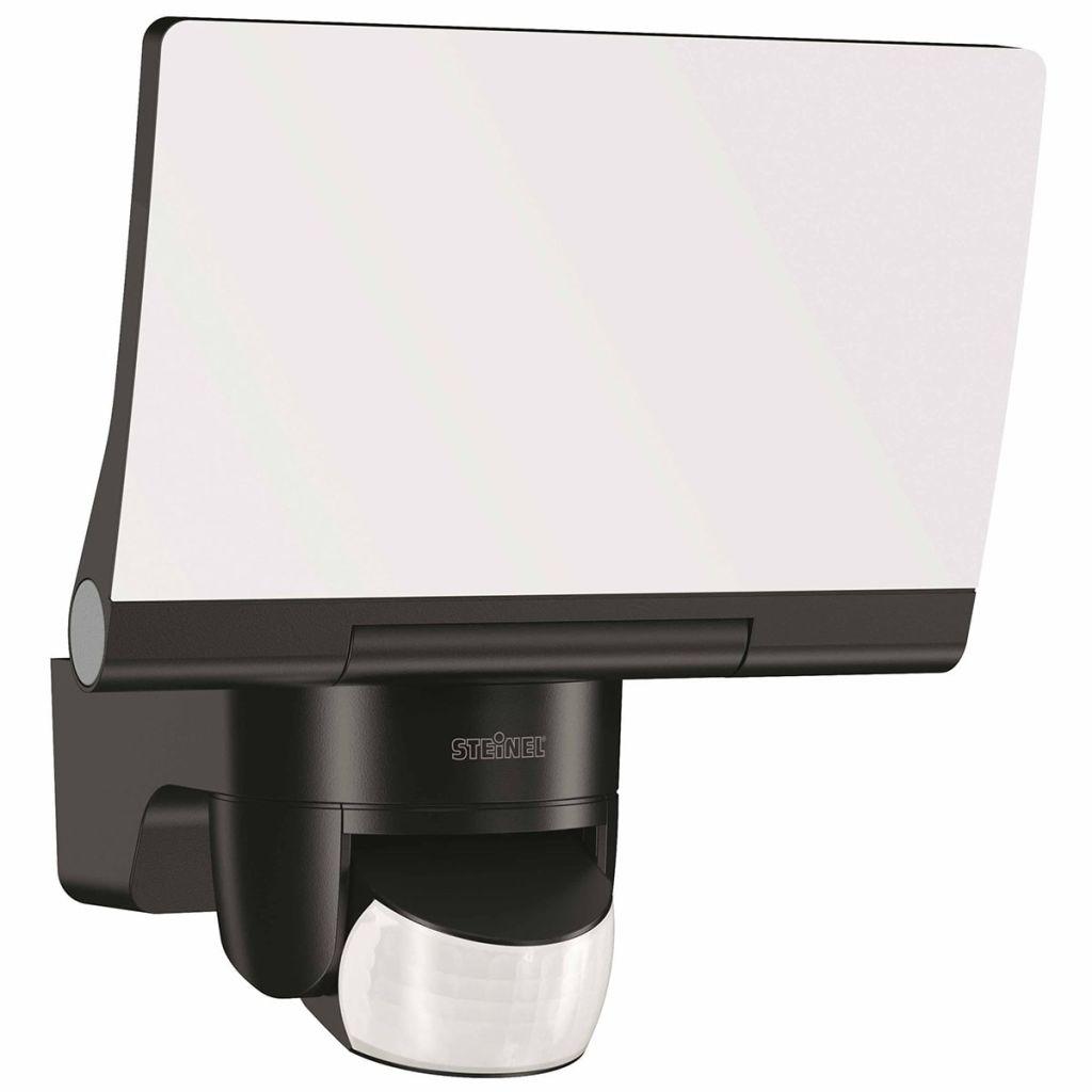 Steinel Sensorový reflektor