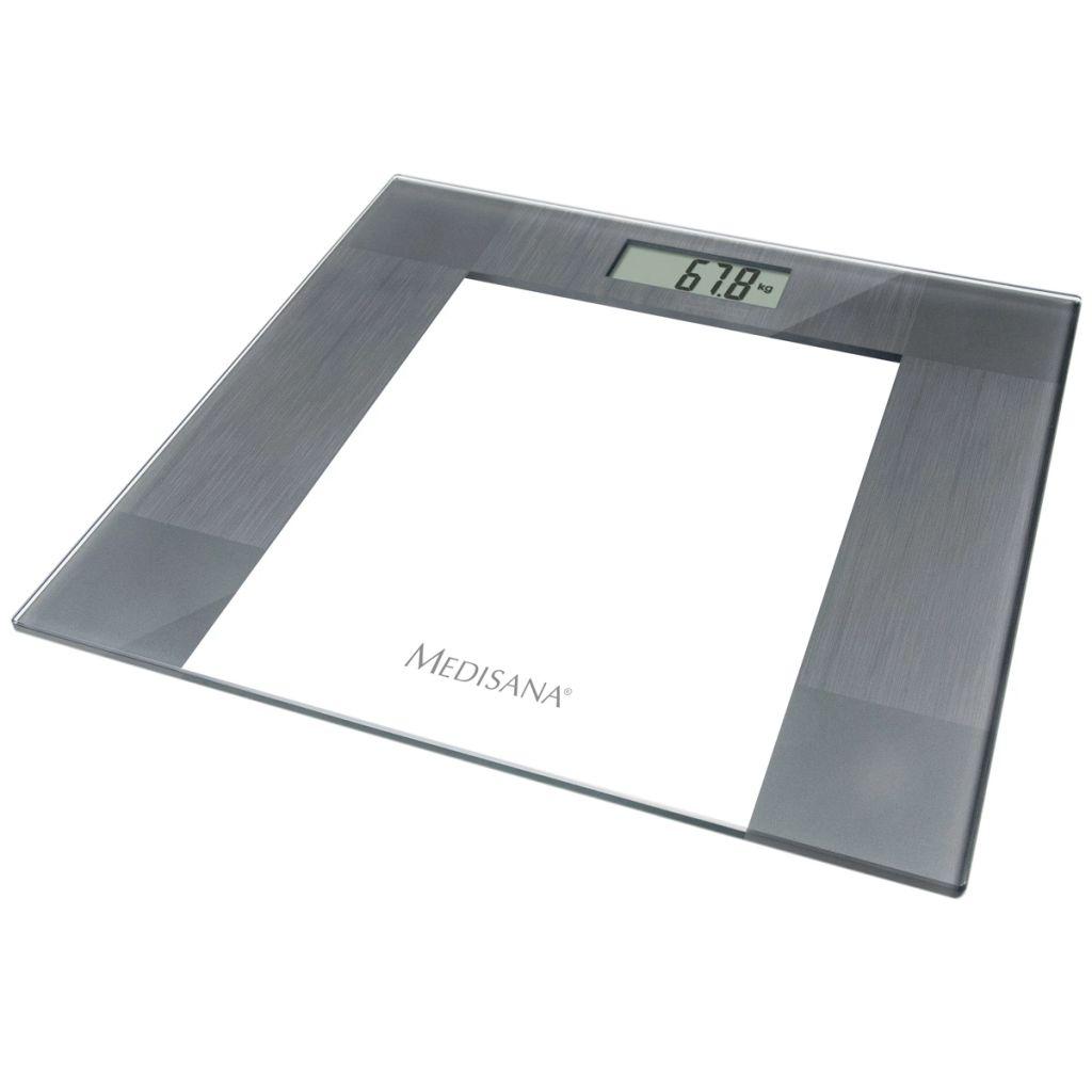 Osobná sklenená váha  Medisana PS 400