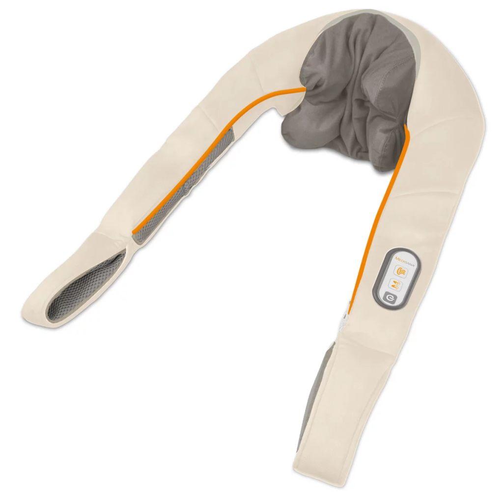 Medisana Shiatsu masážny prístroj na krk NM 860 88942