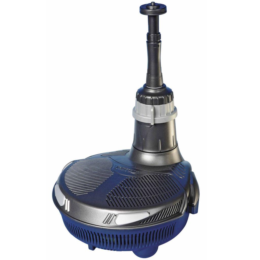 Hozelock Fontánové čerpadlo s filtrom EasyClear 4500 1762 1240