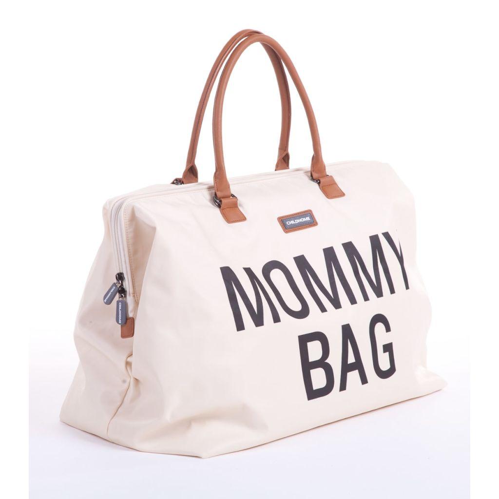 CHILDWHEELS Prebaľovacia taška