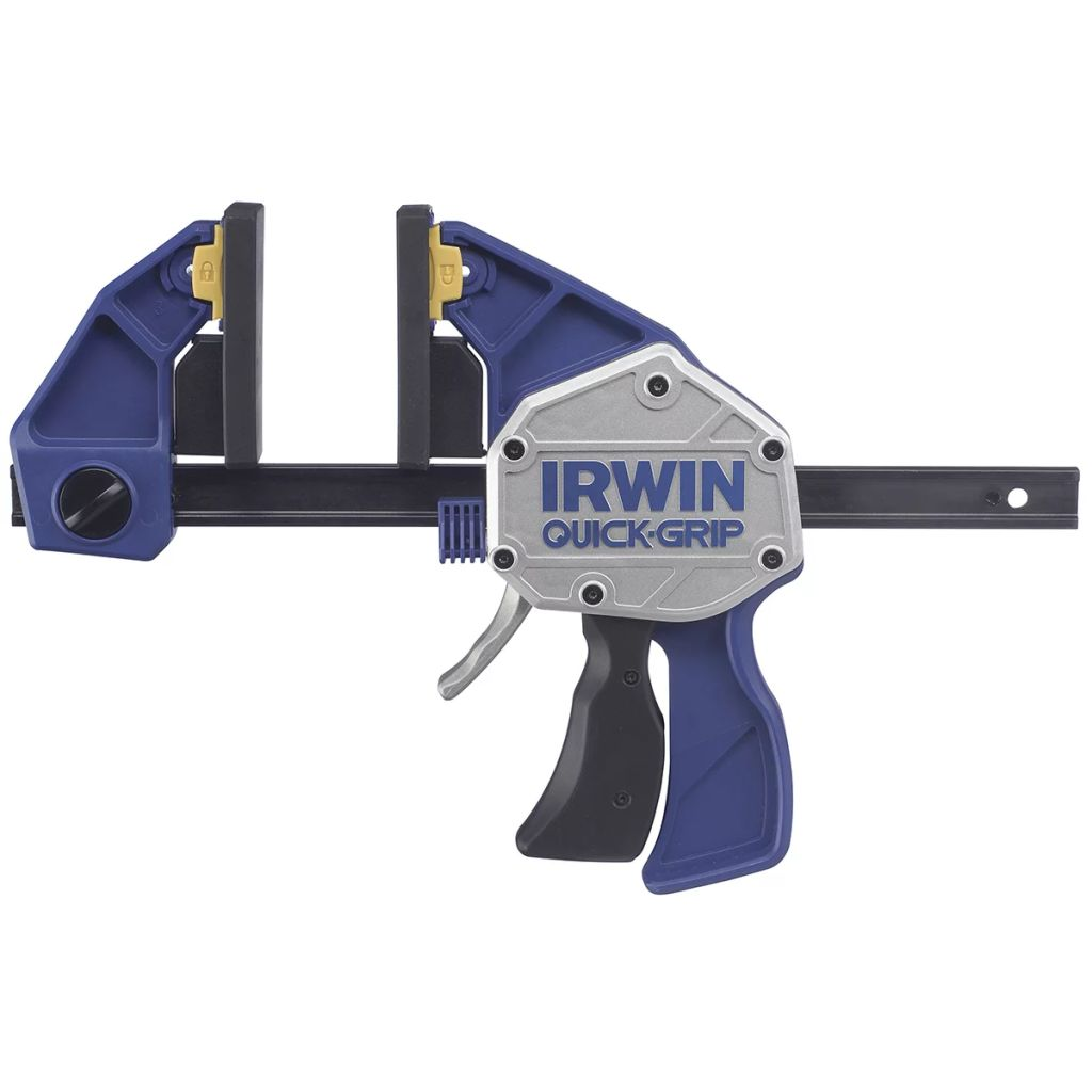 Irwin Quick-Grip XP tyčová svorka 150 mm 10505942