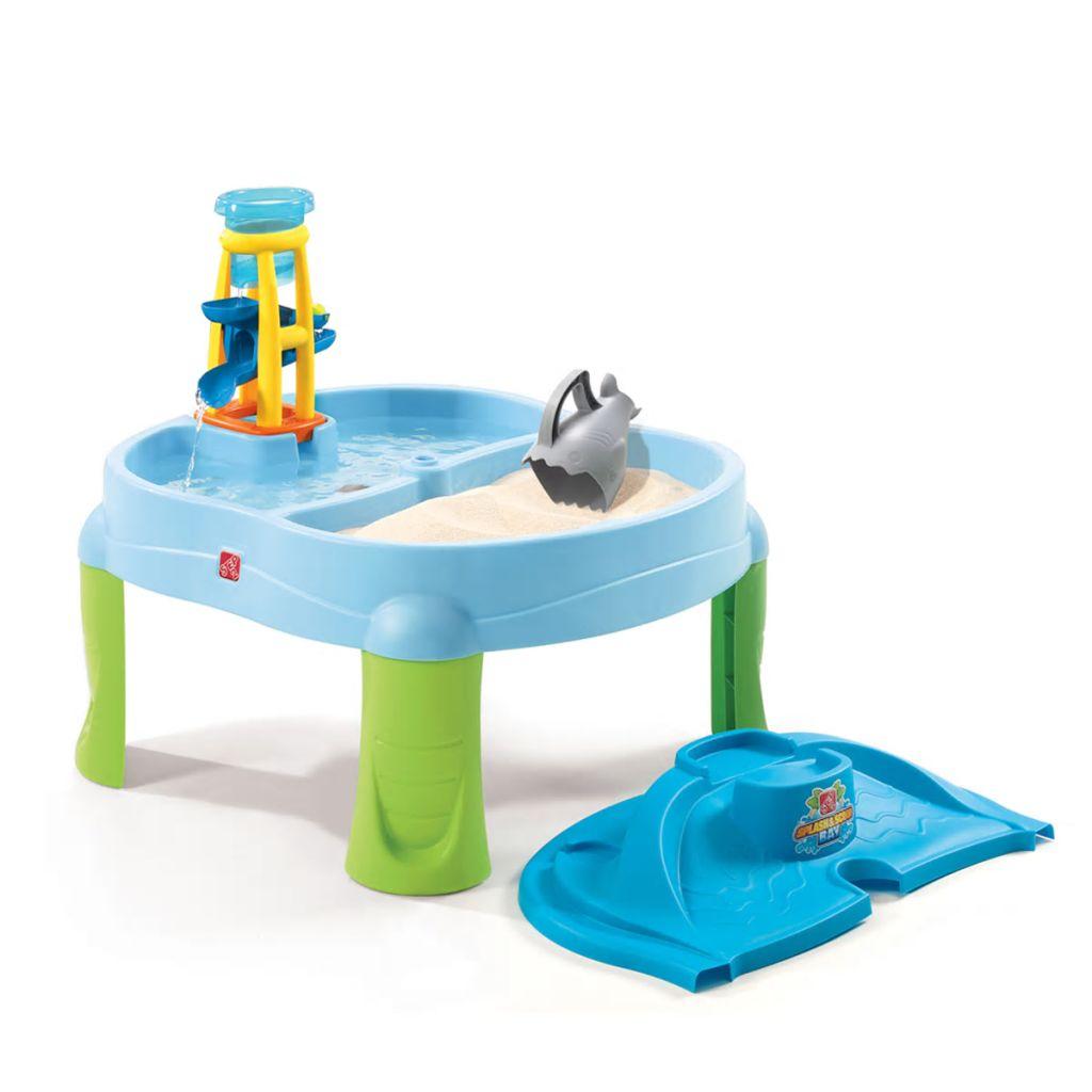 Step2 Detský stôl Splash & Scoop Bay