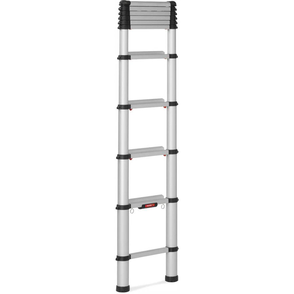 Telesteps rebrík