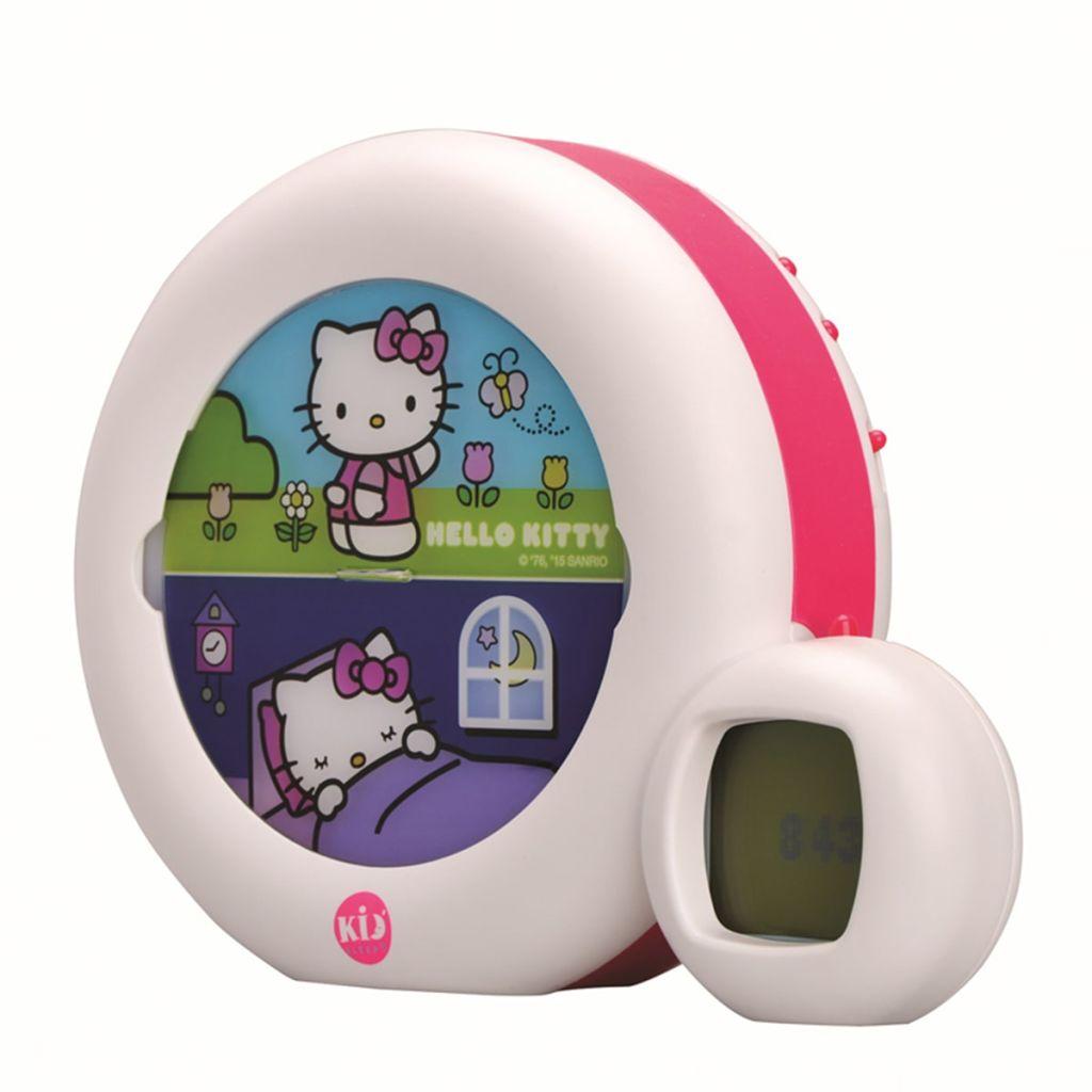 Claessens'Kids Prístroj na uspávanie detí Hello Kitty
