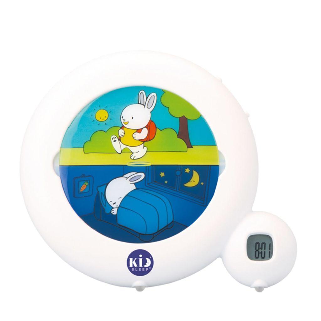 Claessens'Kids Prístroj na uspávanie detí 3-v-1,