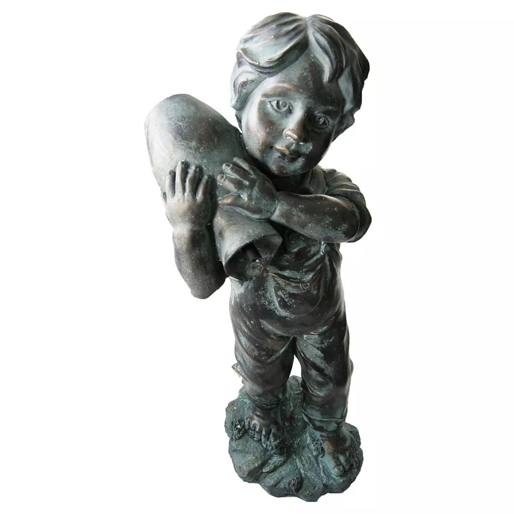 Ubbink Vodný prvok Yannick 48 cm 1386053