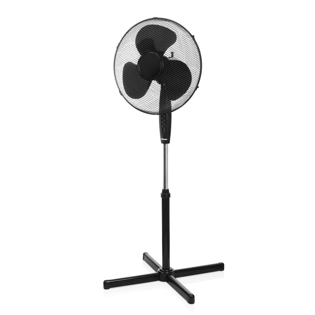 Tristar Stojanový ventilátor