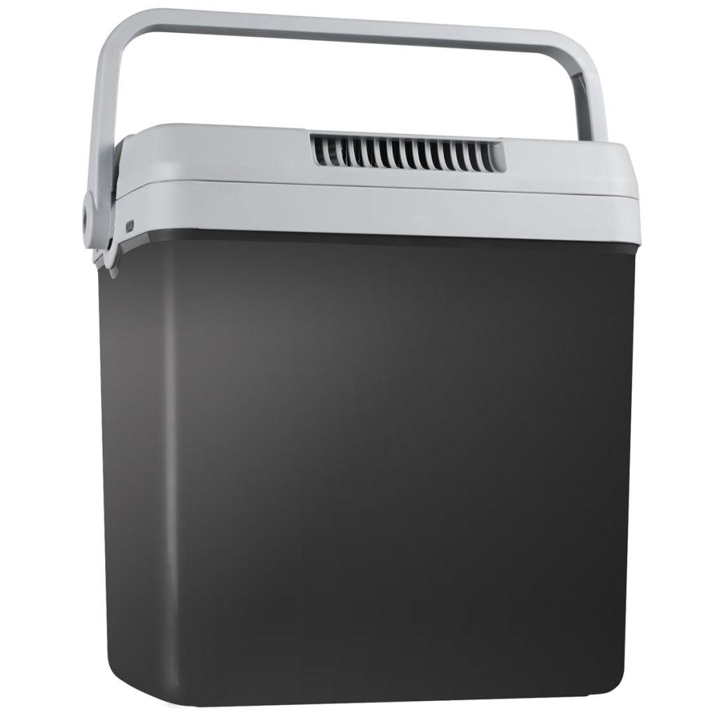 Chladiaci box Tristar 30 L