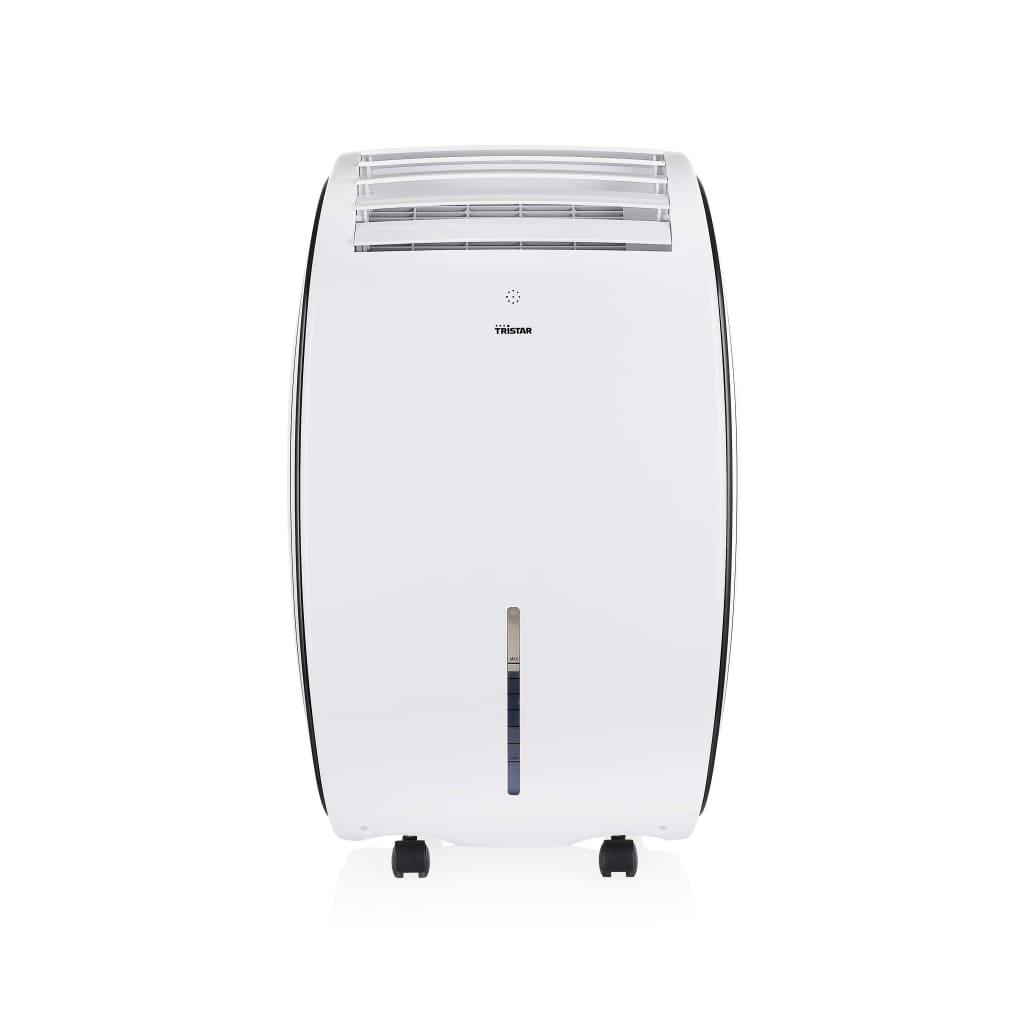 Tristar Ochladzovač vzduchu AT-5468 biely 45 W