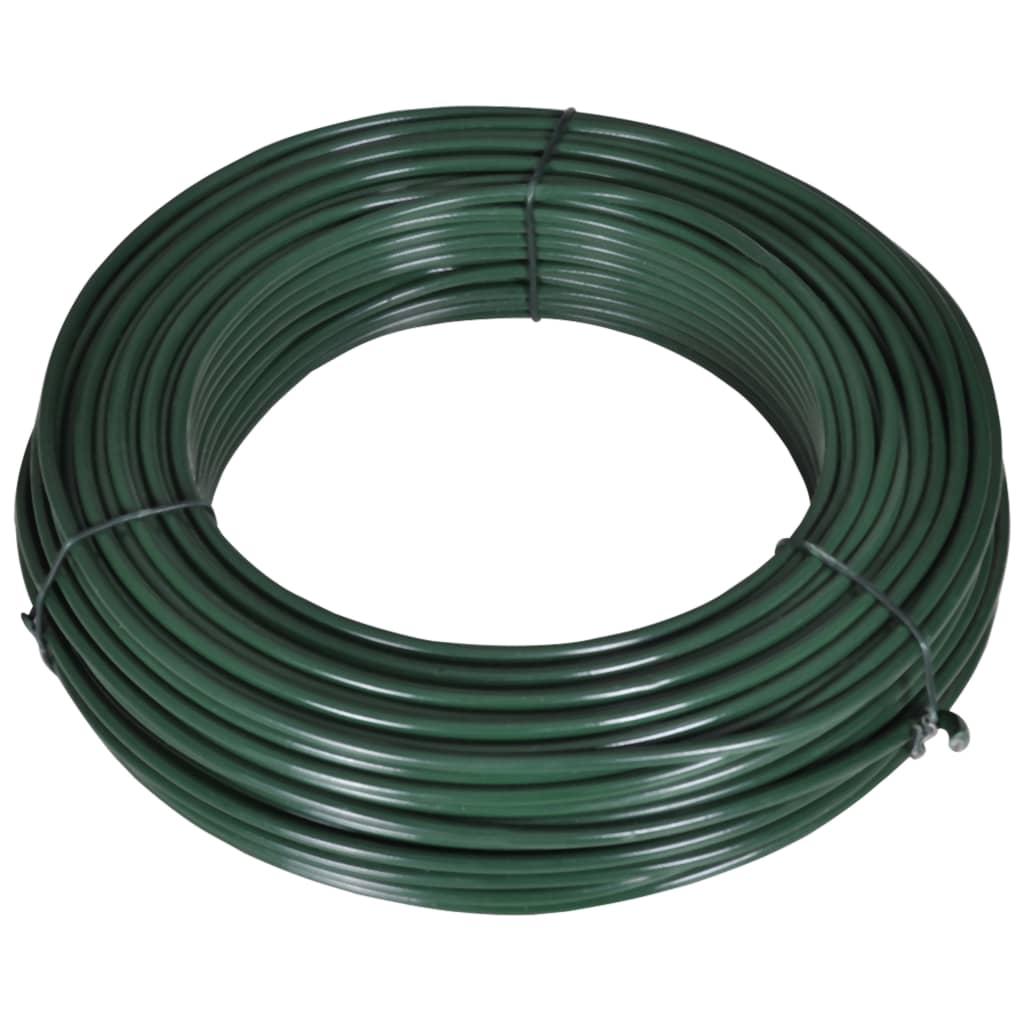 Drôt na rozpätie oplotenia 55m