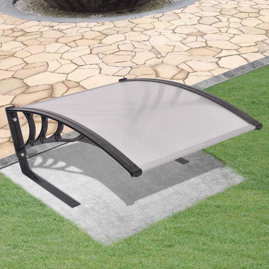 vidaXL Kryt na kosačku na trávu, 77x103x46 cm