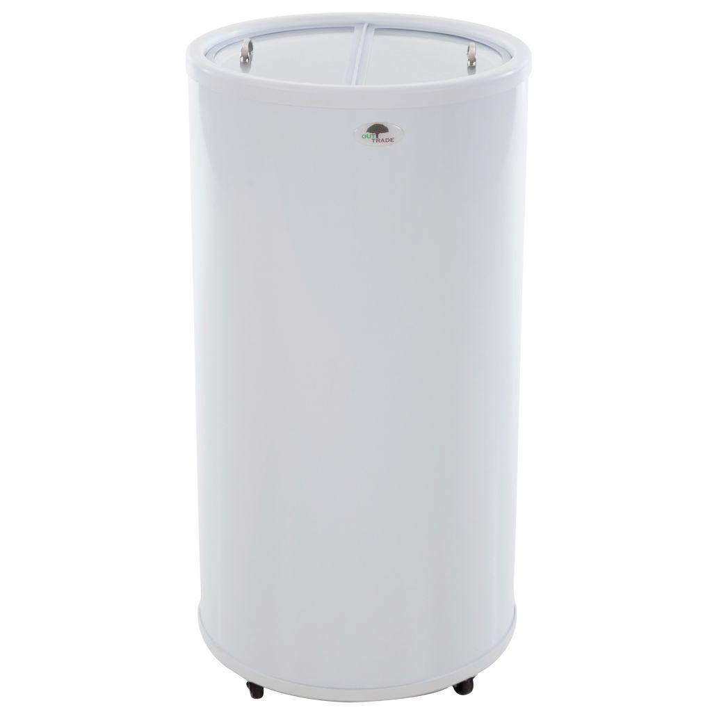 Cooled Párty chladič nápojov, 50 l, PART15